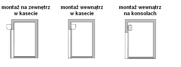 okucie_winkhaus_5