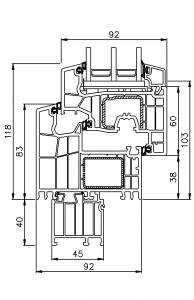 fen70_tech