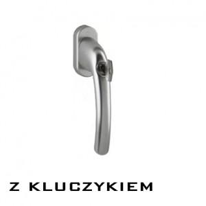 klamka_z_kluczykiem
