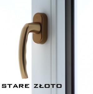 vetrex_secustik_st_zloto